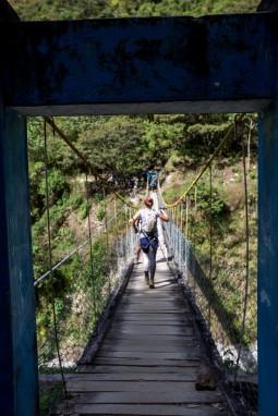Machu Picchu_168
