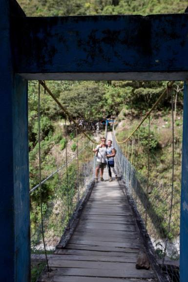 Machu Picchu_169