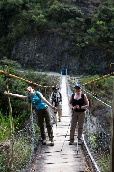 Machu Picchu_170