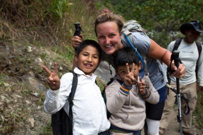 Machu Picchu_172