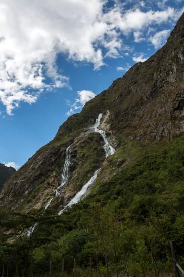 Machu Picchu_173