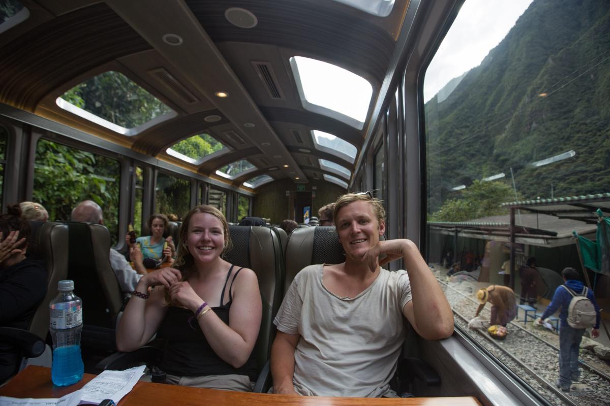 Machu Picchu_176