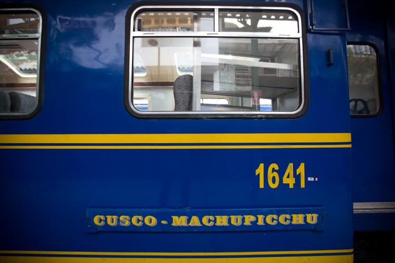 Machu Picchu_178