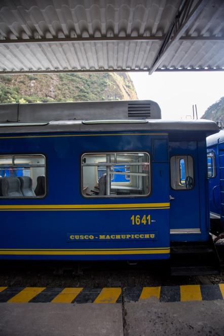 Machu Picchu_179