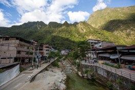 Machu Picchu_180