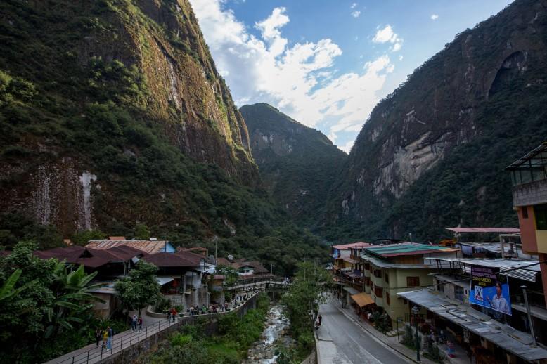 Machu Picchu_181