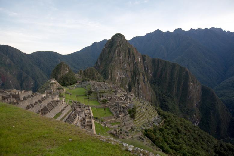 Machu Picchu_184