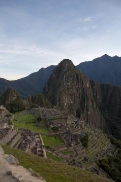 Machu Picchu_185