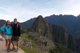 Machu Picchu_186