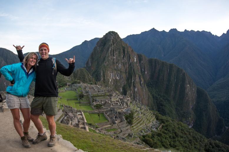 Machu Picchu_187