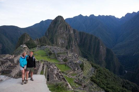 Machu Picchu_189