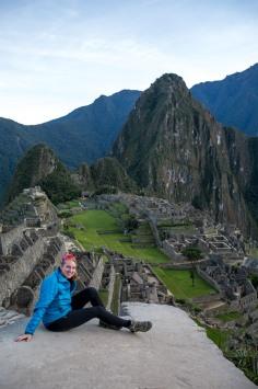 Machu Picchu_190