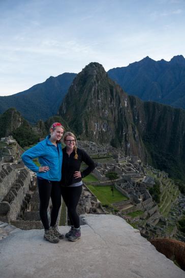 Machu Picchu_191