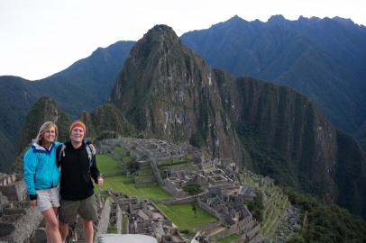 Machu Picchu_192