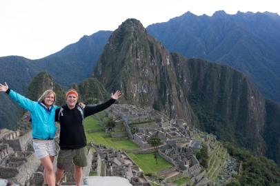 Machu Picchu_193