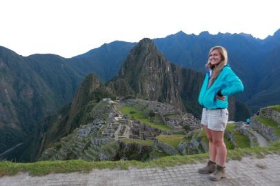 Machu Picchu_196