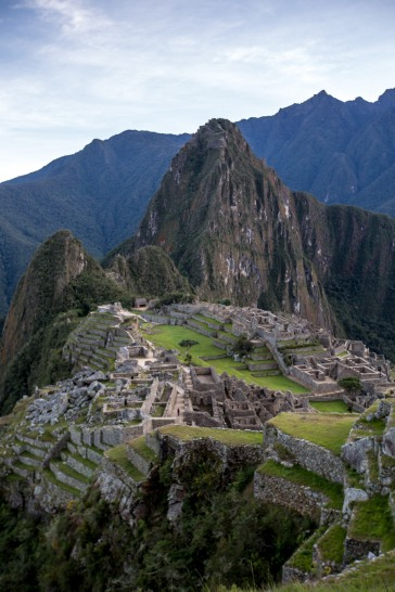 Machu Picchu_198