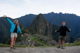Machu Picchu_199