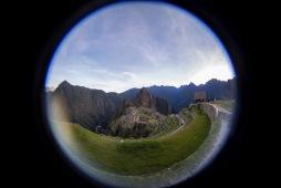 Machu Picchu_200