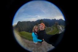 Machu Picchu_201