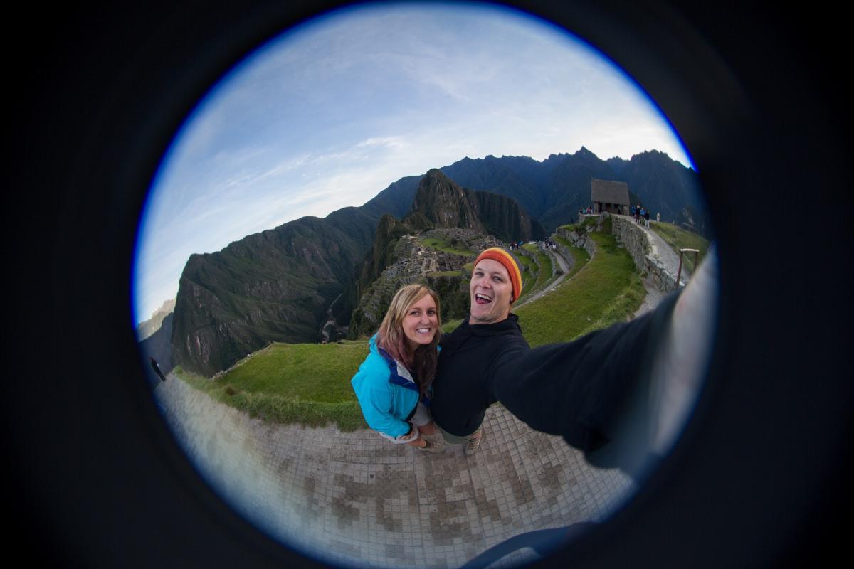 Machu Picchu_202