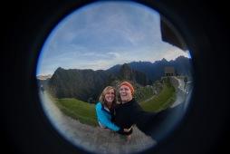 Machu Picchu_203