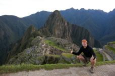 Machu Picchu_206