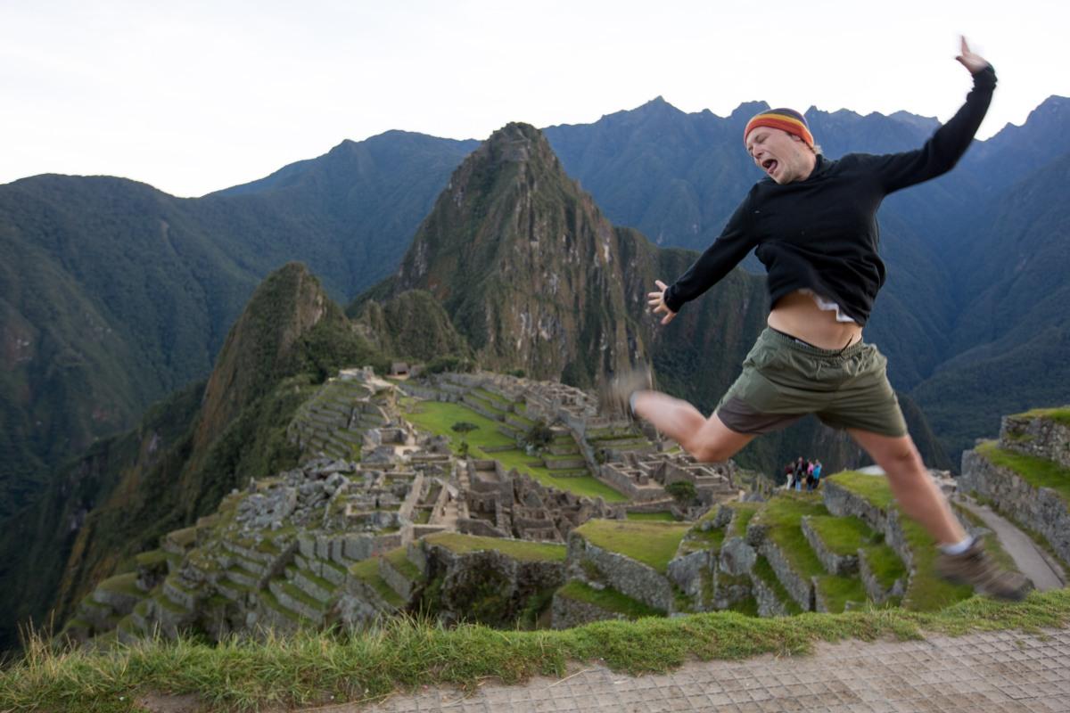 Machu Picchu_207