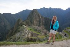 Machu Picchu_208