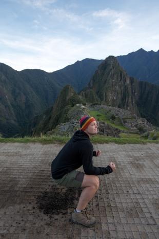 Machu Picchu_209