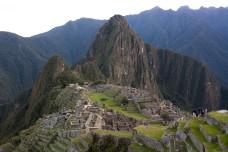 Machu Picchu_210