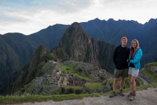 Machu Picchu_211