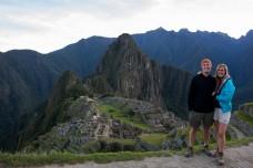 Machu Picchu_212