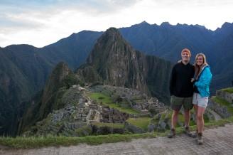 Machu Picchu_213