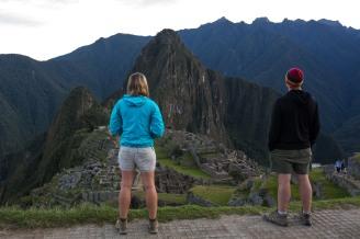 Machu Picchu_214