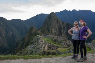 Machu Picchu_215