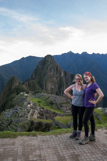 Machu Picchu_216