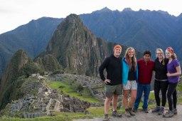 Machu Picchu_217