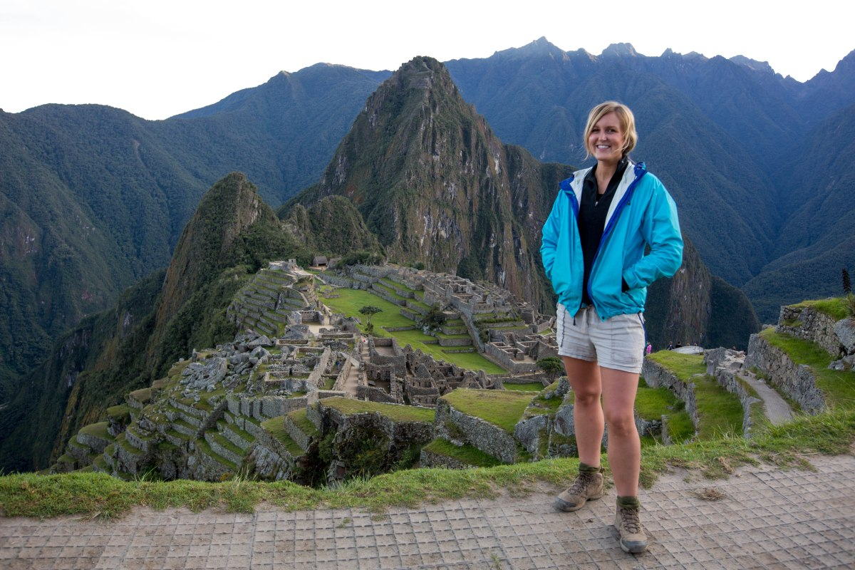 Machu Picchu_218