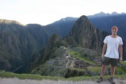 Machu Picchu_219
