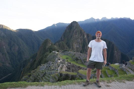 Machu Picchu_220
