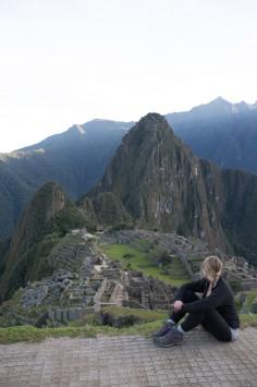 Machu Picchu_221