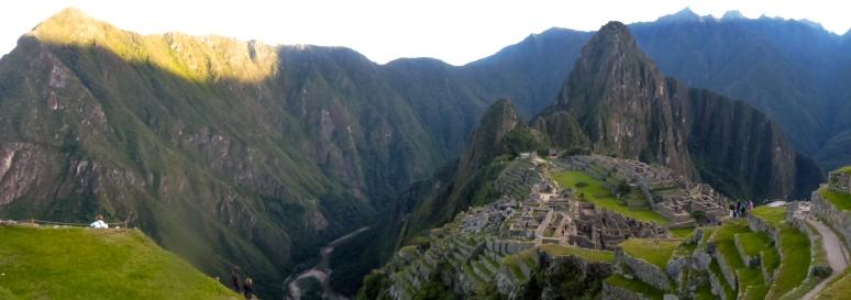 Machu Picchu_222
