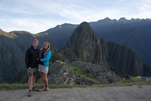 Machu Picchu_223