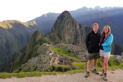 Machu Picchu_224