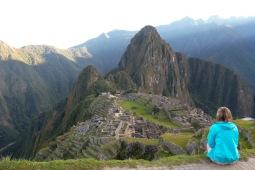 Machu Picchu_225
