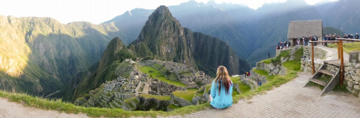 Machu Picchu_226