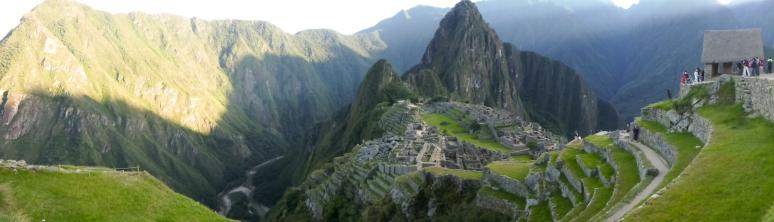 Machu Picchu_227