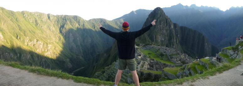 Machu Picchu_228