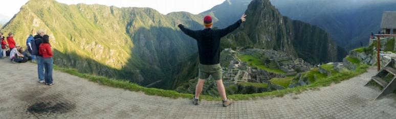 Machu Picchu_229